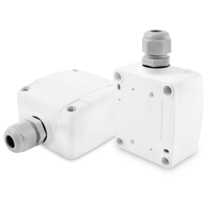 Modbus Outdoor Temperature Sensor ANDAUTF-MD