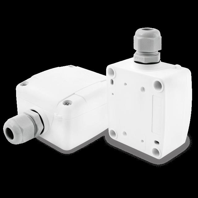 Modbus Outdoor Temperature Sensor ANDAUTF-MD