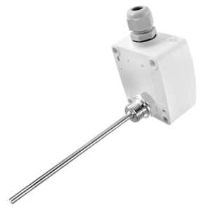 Modbus Screw-In Immersion Temperature Sensor ANDENTF-MD