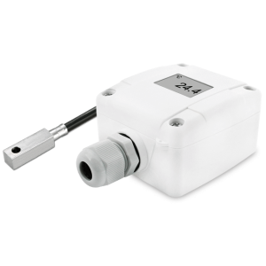 Modbus Surface Temperature Sensor ANDOBTF-MD