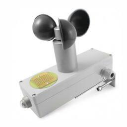 Meteorology Sensors - Andivi