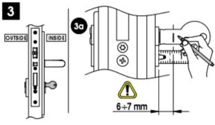 Navodila za montažo_adapter Salto3,3a