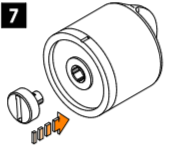 Navodila za montažo_adapter Salto7