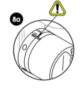 Navodila za montažo_adapter Salto8a