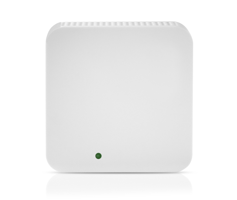 Indoor Air Quality Sensor ANDRALQ with LED indicator