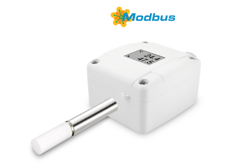 Modbus-temperature-humidity-slideshow-sensor-ANDARFT-R-MD-S
