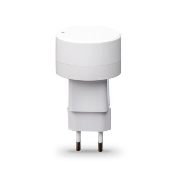 Danabridge V3 Wifi Module - 1