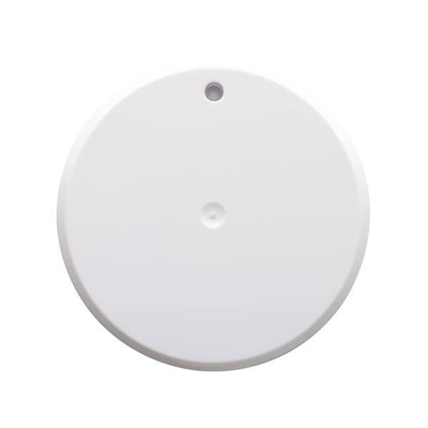 Danabridge V3 Wifi Module - 2
