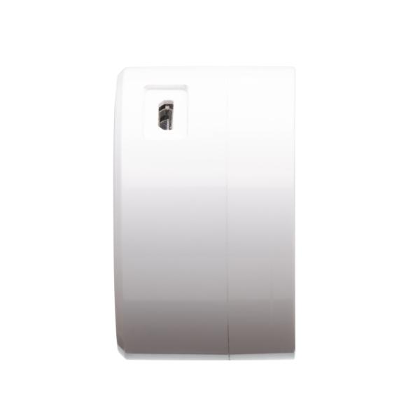 Danabridge V3 Wifi Module - 3