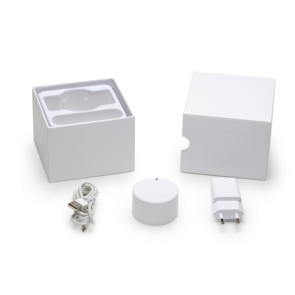 Danabridge V3 Wifi Module - Package - 5