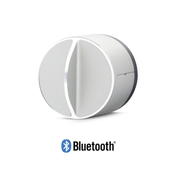 Danalock V3 Bluetooth Smart Lock - 1