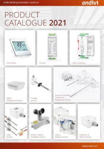 Andivi_catalog_katalog_2021